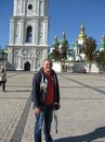 Личный фотоальбом Олега Мурадымова