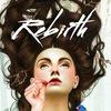 REBIRTH | Элеватор