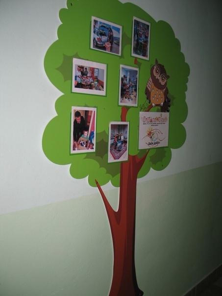 часов подготовки, дерево добра фото зарядка