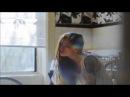 Betoko Vs Gemma Hayes - Wiked Game