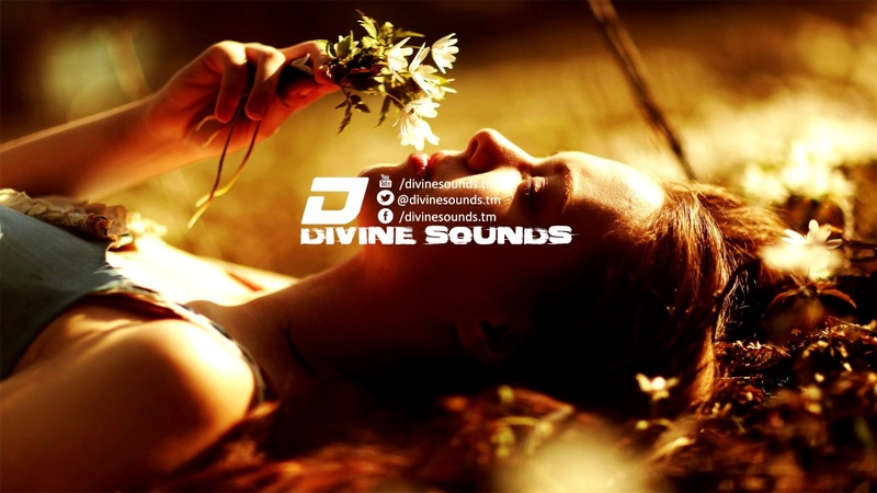 Charlie Y Vano Feat Jackie Vegas Wonderful Moonsound Remix