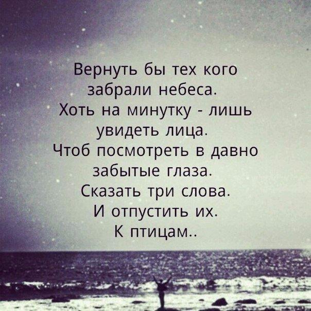 Фото -128584911