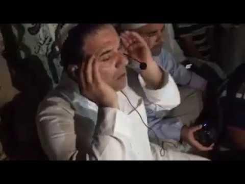 Nur Dağında Kuran Ziyafeti - Hafız Remzi Er | Kuran Videoları