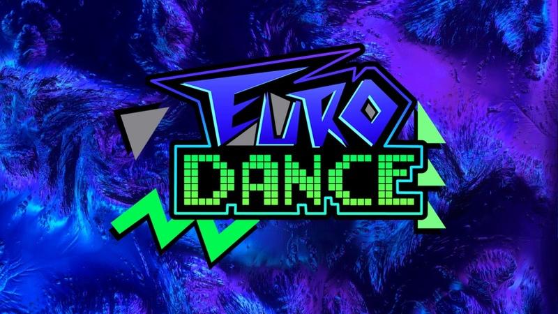 EuroDance Hits 90s - Vol. 7 (DJ Bobo, Ice Mc, Afrika Bambaataa, Haddaway ,T.H. Express..)