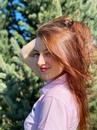 Виолетта Юшкина фотография #24
