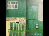 Небольшое видео о родном доме? . #видео #дом #новобелокатай