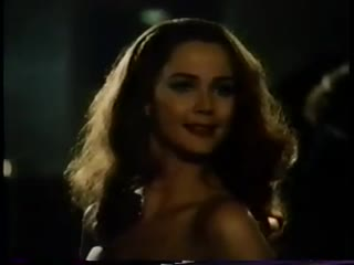 Rita Hayworth: The Love Goddess (1983)