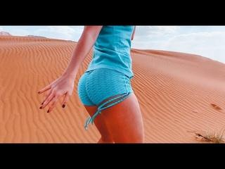 DANCE by Valeria7K ALREADY Beyoncé, Shatta Wale, Major Lazer