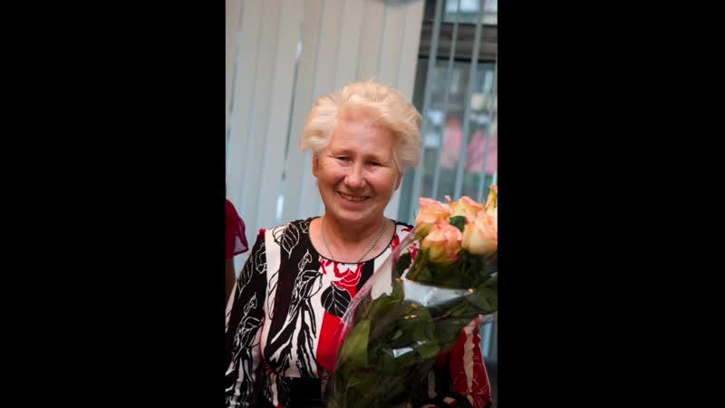 В память Скрипчинской Ларисе Леонидовне