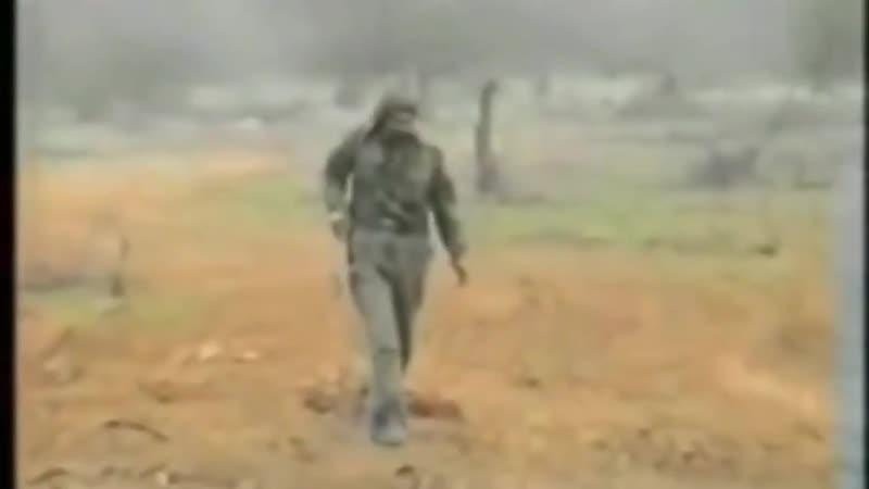 Батальон Генерала Ермолова