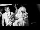 Wedding Music in Italy Voice Description in English by