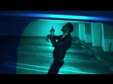 G-Eazy Kehlani Good Life