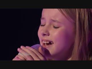 Данелия тулешова 2 этап выступление на the world`s best