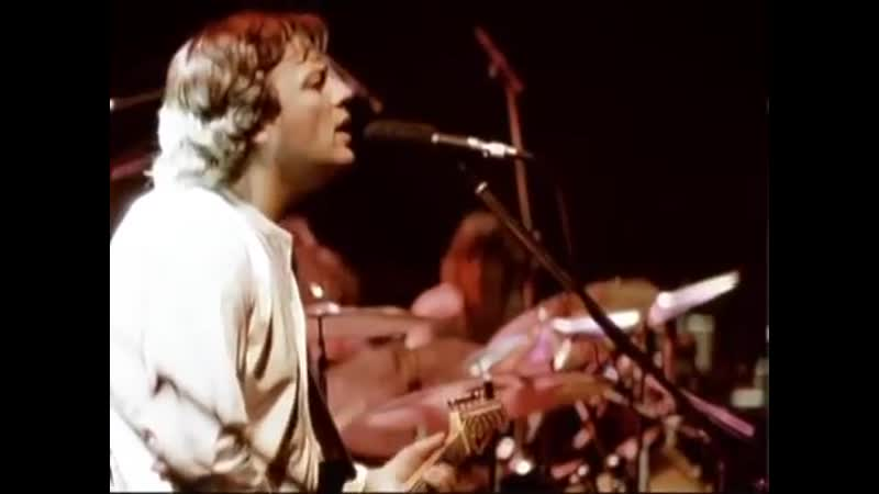 Pink Floyd Another Brick In The Wall High Quality