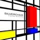 Silverchair - Mind Reader