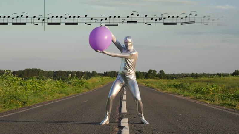 Jawsh 685 Jason Derulo Savage Love Laxed Siren Beat Ноты для саксофона альт