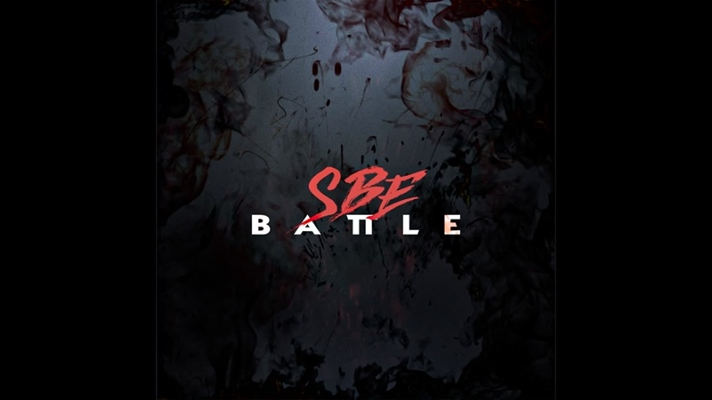 Verbaland и Eleveen судят SBE SOUND BY ELECT BATTLE 1 4