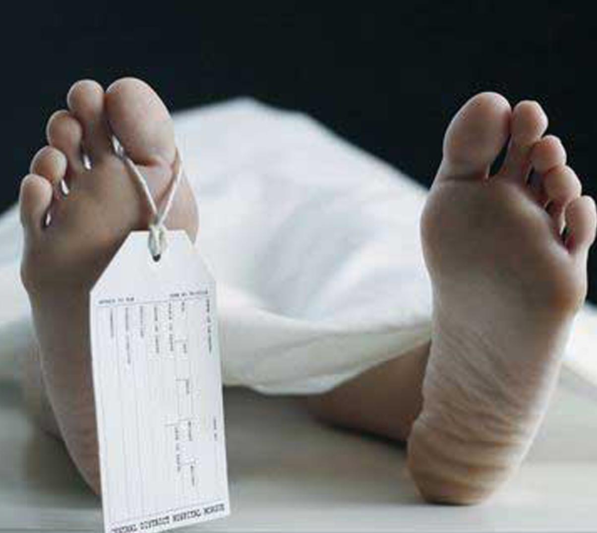 В КЧР сообщили о самоубийстве подростка