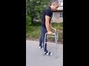 Видео от Толи Падучих