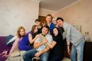 Надя Гурцева фотография #50