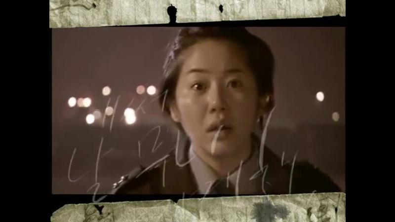 OST Отдел по расследованию серийных убийств H I T
