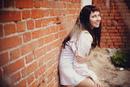 Софья Карева фотография #37