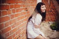 Софья Карева фото №37