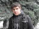 Персональный фотоальбом Александра Побережнюка