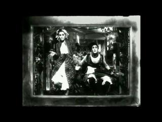 Shakespears Sister - Hello (Turn Your Radio On) /1992/