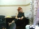 Фотоальбом Евгении Каревой