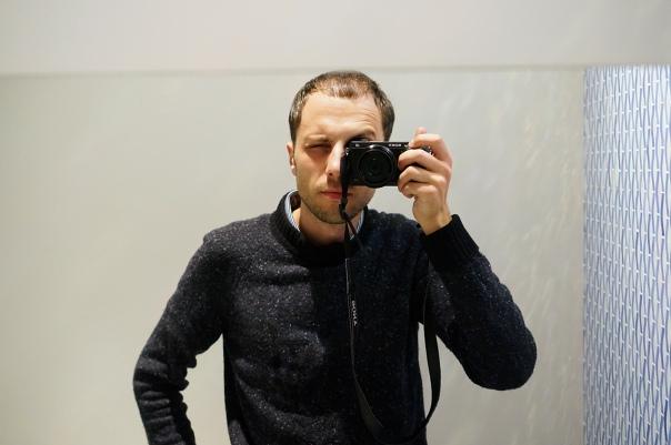 Андрей Рудьков, 37 лет, Хабаровск, Россия