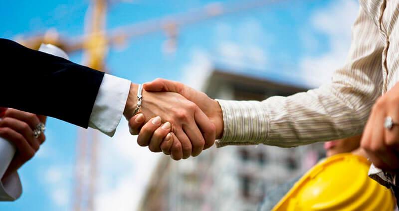 Выполненные Подрядчиком дополнительные работы без оформления Дополнительного соглашения с Заказчиком не увеличивают стоимость Контракта, а являются предпринимательским риском Подрядчика., изображение №1