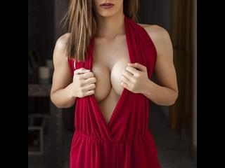 Вирт чат обменивайся секс фото и видео c девушками Leina Sex, Diamond Foxxx, Amy Reid, Ava Koxxx