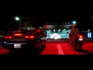 Madonna Vs Nancy Sinatra- The Gang Bang Theory (Robin Skouteris, Pat Scott Mix)