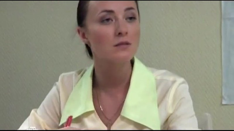 Zveroboy 3 sezon 3 seriya