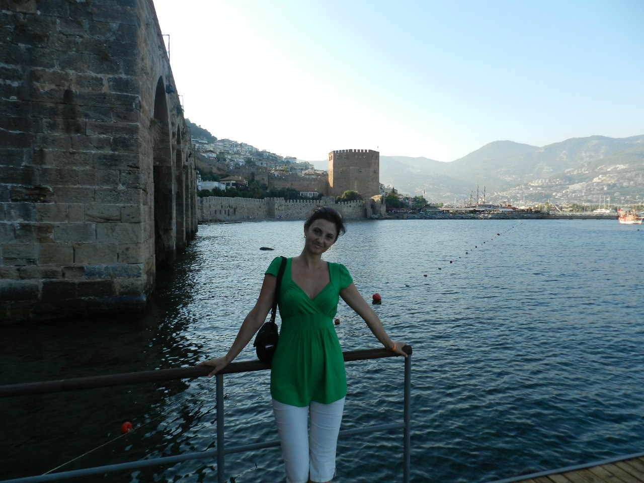 photo from album of Svetlana Gileva №7