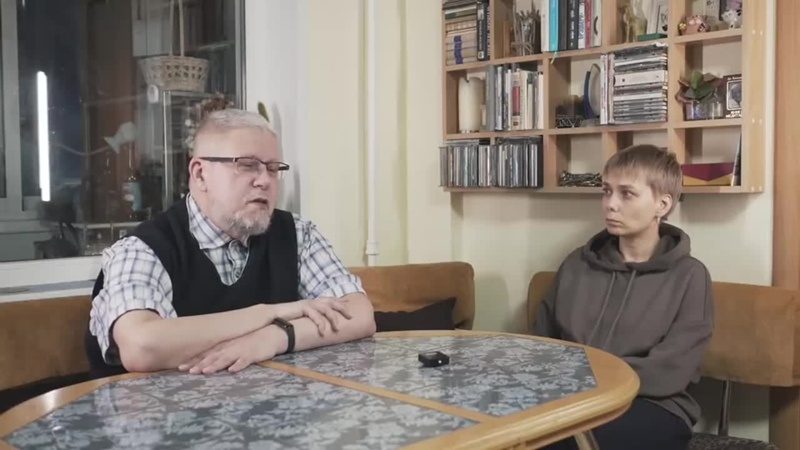 Пандемия Смысл убийства малого Бизнеса Точка Невозврата Сергей Переслегин 26 дек 2020