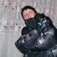 МаксСлободянюк