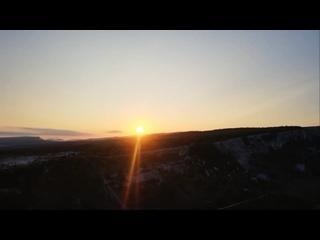 Видео от Сата Сима