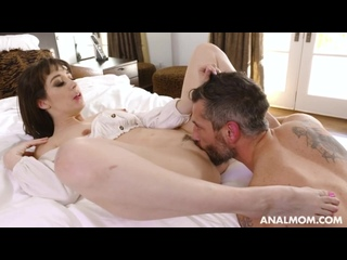 Jenna Noelle - I Can Help You Release That Stress (All Sex Porn Blowjob Anal Milf Big Tits Ass Brunette POV Mom Hardcore порно)