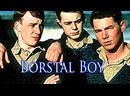 Borstal Boy 2000 Eng-Sub-Ita HD