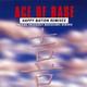 KA4KA.RU - Ace Of Bace - Happy Nation(1993 г.) не просто ретро, а пісня дитинства)) Покоління 80-90-х зрозуміє )))