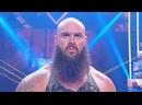 WrestleMania Backlash 2021 с Ломексом и Егой