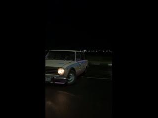 Видео от Евгения Богданова
