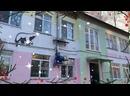 🎄❄️ Новогоднее оформление 🎄❄️ МАДОУ «Детский сад №71» г. Перми