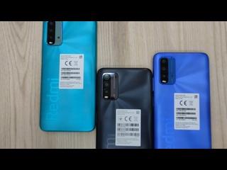 Видео от Xiaomi Березники| Ми-Спейс