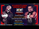 Wrestling Ukraine Тайсон Майк Рестинг Чемпионат Матч ТВ 14.04.2021 HDTV 80 серія / Українською wwe qtv,куй тб, рестлінг США