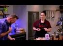 Правила моей кухни 11 сезон с 19 марта на Sony Channel