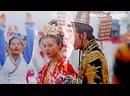 Tal Tal Seung Nyang - Beautiful Crime Empress Ki기황후