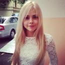 Аня Раковская